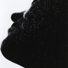 claudia schumann, UND KEINER SAGT, 2011, 31 x 21,9 cm / variable dimensions, photography